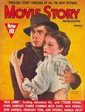 Movie Story Magazine (1937-1951 Fawcett) 58