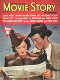 Movie Story Magazine (1937-1951 Fawcett) 61