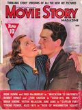 Movie Story Magazine (1937-1951 Fawcett) 62