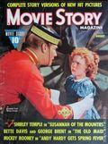 Movie Story Magazine (1937-1951 Fawcett) 64