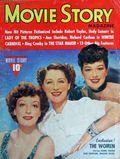 Movie Story Magazine (1937-1951 Fawcett) 65