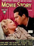 Movie Story Magazine (1937-1951 Fawcett) 67