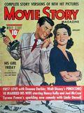 Movie Story Magazine (1937-1951 Fawcett) 69