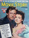 Movie Story Magazine (1937-1951 Fawcett) 71