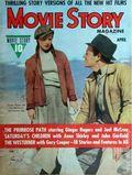 Movie Story Magazine (1937-1951 Fawcett) 72