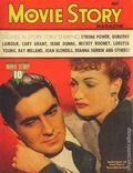 Movie Story Magazine (1937-1951 Fawcett) 73