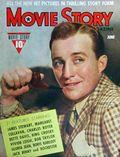 Movie Story Magazine (1937-1951 Fawcett) 74