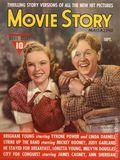 Movie Story Magazine (1937-1951 Fawcett) 77