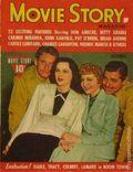 Movie Story Magazine (1937-1951 Fawcett) 78