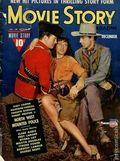 Movie Story Magazine (1937-1951 Fawcett) 80
