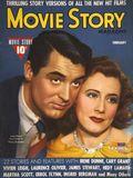 Movie Story Magazine (1937-1951 Fawcett) 82