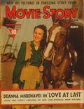 Movie Story Magazine (1937-1951 Fawcett) 83