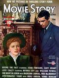 Movie Story Magazine (1937-1951 Fawcett) 86