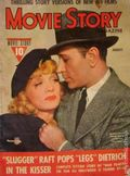 Movie Story Magazine (1937-1951 Fawcett) 88