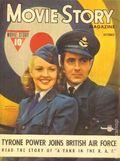 Movie Story Magazine (1937-1951 Fawcett) 90