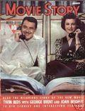 Movie Story Magazine (1937-1951 Fawcett) 93