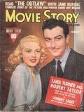 Movie Story Magazine (1937-1951 Fawcett) 94