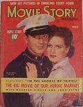 Movie Story Magazine (1937-1951 Fawcett) 95