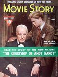 Movie Story Magazine (1937-1951 Fawcett) 96