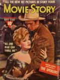 Movie Story Magazine (1937-1951 Fawcett) 97