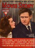 Movie Story Magazine (1937-1951 Fawcett) 106