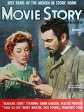 Movie Story Magazine (1937-1951 Fawcett) 115