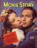 Movie Story Magazine (1937-1951 Fawcett) Pulp 119