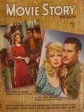 Movie Story Magazine (1937-1951 Fawcett) 136