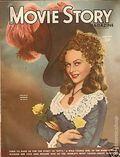 Movie Story Magazine (1937-1951 Fawcett) 141