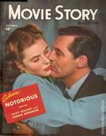 Movie Story Magazine (1937-1951 Fawcett) Pulp 149