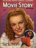 Movie Story Magazine (1937-1951 Fawcett) Pulp 155