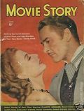 Movie Story Magazine (1937-1951 Fawcett) 170