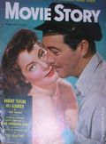 Movie Story Magazine (1937-1951 Fawcett) Pulp 178