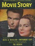 Movie Story Magazine (1937-1951 Fawcett) 184