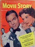 Movie Story Magazine (1937-1951 Fawcett) 189