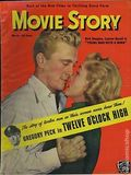 Movie Story Magazine (1937-1951 Fawcett) 191