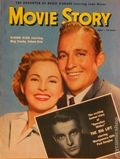 Movie Story Magazine (1937-1951 Fawcett) 192