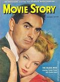 Movie Story Magazine (1937-1951 Fawcett) Pulp 197