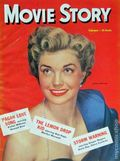 Movie Story Magazine (1937-1951 Fawcett) Pulp 202