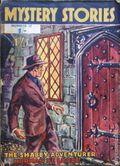Mystery Stories (1936-1942 World's Work) 17