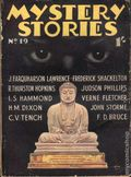 Mystery Stories (1936-1942 World's Work) 19