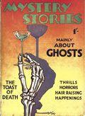 Mystery Stories (1936-1942 World's Work) 20