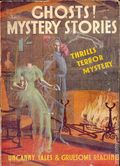 Mystery Stories (1936-1942 World's Work) 21