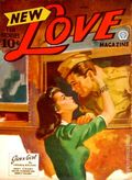 New Love Magazine (1942-1950 Popular Publications) Canadian Editon 3