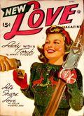 New Love Magazine (1942-1950 Popular Publications) Canadian Editon 14
