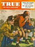 True (1937-1976 Country/Fawcett/Petersen) Vol. 25 #150