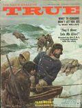 True (1937-1976 Country/Fawcett/Petersen) Vol. 42 #286