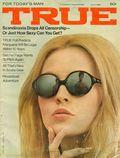 True (1937-1976 Country/Fawcett/Petersen) Vol. 50 #386