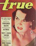 True (1937-1976 Country/Fawcett/Petersen) Vol. 1 #1