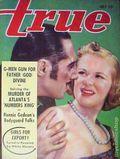 True (1937-1976 Country/Fawcett/Petersen) Vol. 1 #2